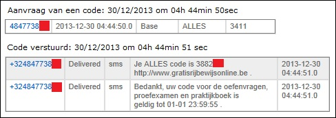 gratis sms online proximus thun